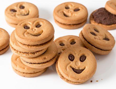 Cookie (sütik) figyelmeztetés